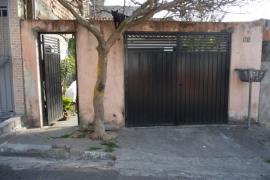 Sobrado / Casa para Venda, Conjunto Habitacional Jova Rural