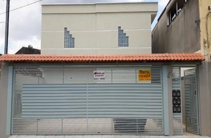 Casa Térrea para Venda, Jardim Modelo