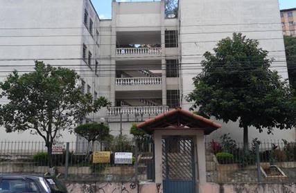 Apartamento para Venda, Jardim Filhos da Terra