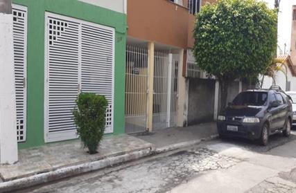 Casa Térrea para Venda, Vila Nelson