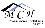 MCH Imóveis