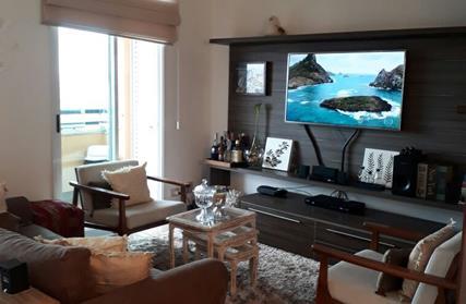 Apartamento para Venda, Lauzane Paulista