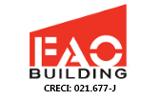 Fao Building Engenharia