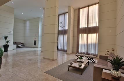 Apartamento Duplex para Venda, Santana