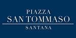 Lançamento Piazza San Tommaso