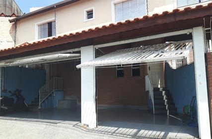 Apartamento para Venda, Jardim Guançã