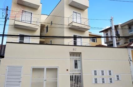 Kitnet / Loft para Venda, Vila Gustavo