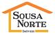 Imobiliária Sousa Norte Imóveis
