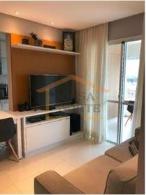 Apartamento para Venda, Vila Maria