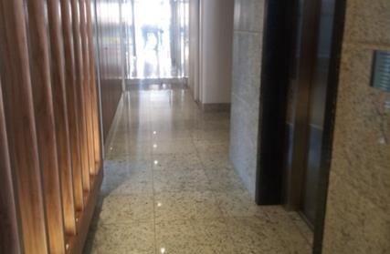 Sala Comercial para Alugar, Vila Maria Baixa