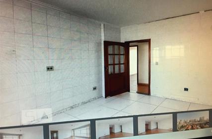 Apartamento para Venda, Parque Belém