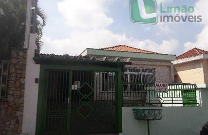 Sobrado / Casa para Alugar, Casa Verde Alta
