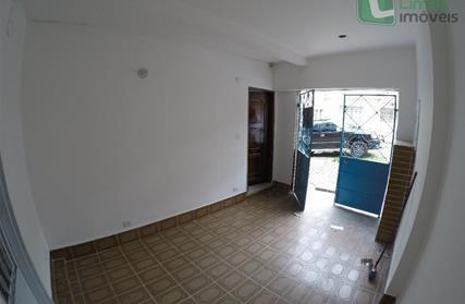 Condomínio Fechado para Alugar, Casa Verde Alta