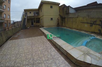 Condomínio Fechado para Alugar, Limão