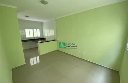 Condomínio Fechado para Alugar, Casa Verde