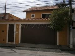Sobrado / Casa - Santa Teresinha- 850.000,00