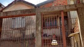 Sobrado / Casa para Venda, Vila Ester (Zona Norte)