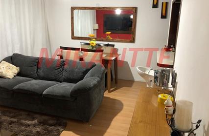 Apartamento para Venda, Vila Francos