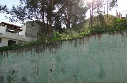 Terreno para Venda, Jardim São Bento