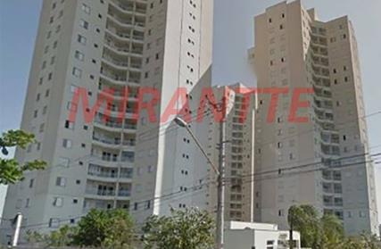 Apartamento para Venda, Jardim Cachoeira