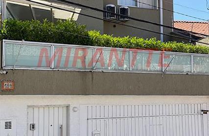 Sobrado para Venda, Vila Romero