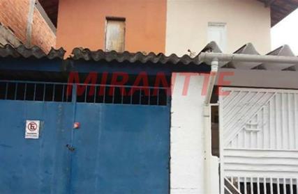 Sobrado para Venda, Vila Nova Cachoeirinha