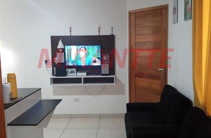 Condomínio Fechado para Venda, Jardim Cabuçu