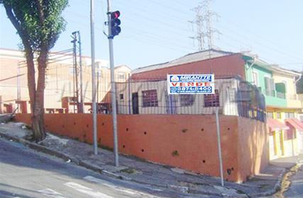 Casa Comercial para Venda, Vila Guilherme