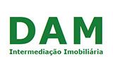 DAM Intermediação Imobiliária