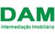Imobiliária DAM Intermediação Imobiliária