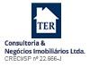 Banner TER Consultoria & Negócios Imobiliários