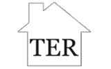 TER Consultoria & Negócios Imobiliários