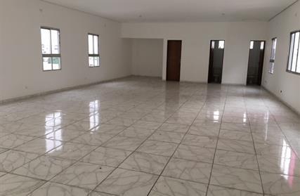 Galpão / Salão para Alugar, Itaberaba