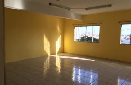 Sala Comercial para Alugar, Vila Guaca