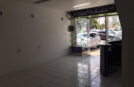 Galpão / Salão para Alugar, Conjunto dos Bancários