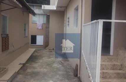 Condomínio Fechado para Alugar, Vila Amália (Zona Norte)