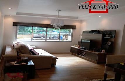 Apartamento para Venda, Vila Amélia