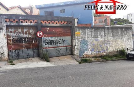 Casa Térrea para Venda, Vila dos Andrades
