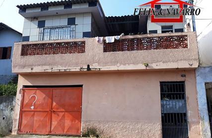 Casa Térrea para Venda, Vila Itaberaba
