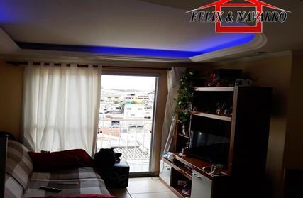 Apartamento para Venda, Jardim Centenário