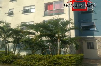 Apartamento para Venda, Vila dos Andrades