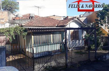 Casa Térrea para Venda, Imirim