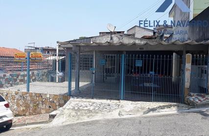 Casa Térrea para Venda, Jardim Cachoeira