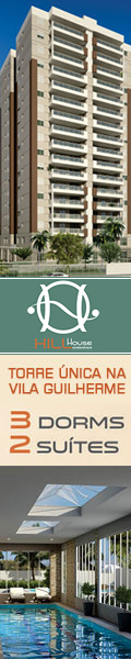 Banner Hill House - ZN
