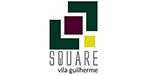 Lançamento Square