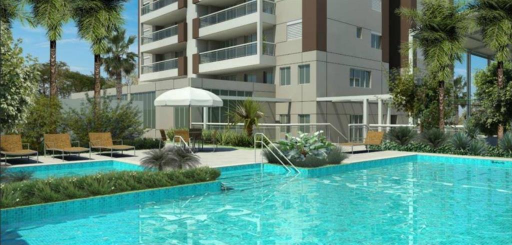 Lançamento Hill House Condominium