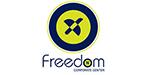 Lançamento Freedom Corporate