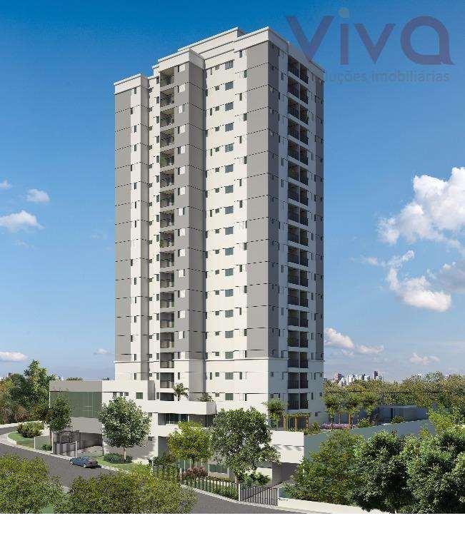 Apartamento para Venda, Jardim Vila Galvão