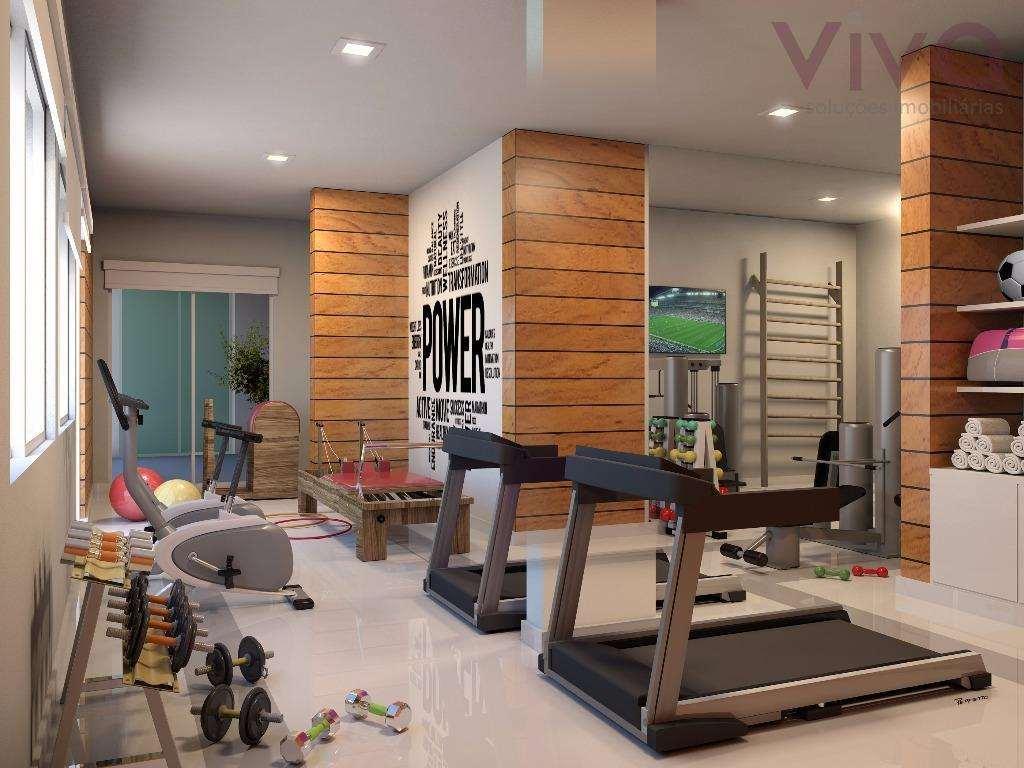 The Angle | Fitness