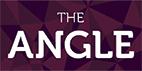 Lançamento The Angle